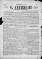 Año 4, número 56. 26 febrero 1893
