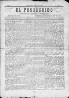 Año 4, número 57. 26 marzo 1893