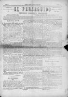 Año 4, número 61. 18 junio 1893