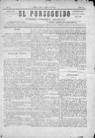 Año 4, número 63. 13 agosto 1893
