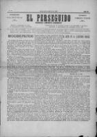 Año 6, número 86. 24 julio 1895
