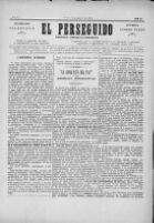 Año 6, número 87. 2 agosto 1895
