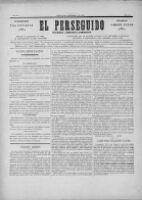 Año 6, número 91. 8 septiembre 1895