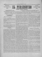 Año 6, número 92. 15 septiembre 1895