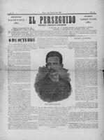Año 6, número 94. 14 octubre 1895