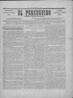 Año 6, número 95. 8 noviembre 1895