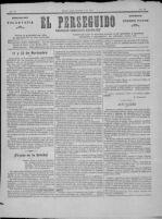 Año 6, número 96. 8 diciembre 1895