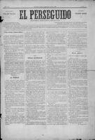 Año 7, número 97. 14 febrero 1896