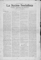 Año 1, número 12. 21 enero 1905