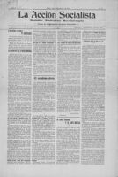 Año 2, número 26. 1 septiembre 1906