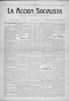 Año 5, número 118. 2 abril 1910