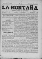 Año 1, número 7. 1 julio, 1897