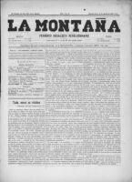 Año 1, número 10. 15 agosto, 1897
