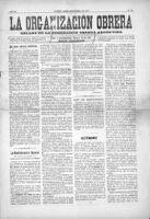 Año 3, número 24. septiembre de 1903