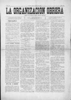 Año 7, número 40. octubre de 1906