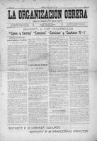 Año 7, número 45. abril de 1906