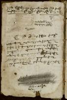 Manuscript No. 52