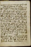 Manuscript No. 56: Miscellany, A.D. 1662