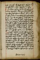 Manuscript No. 62