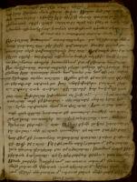 Manuscript No. 64