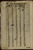 Manuscript No. 69
