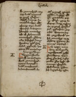 Manuscript No. 72