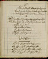 Manuscript No. 81