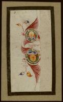 Manuscript No. 82