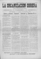 Año 7, número 47. junio de 1906