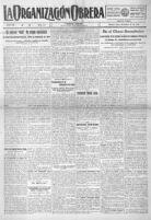 Año 3, número 111. 20 diciembre, 1919