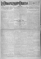 Año 3, número 120. 28 febrero 1920