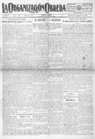 Año 4, número 159. 4 diciembre 1920