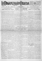 Año 4, número 160. 11 diciembre 1920