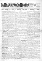 Año 4, número 210. 3 diciembre 1921
