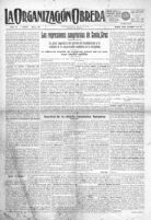 Año 4, número 211. 10 diciembre 1921