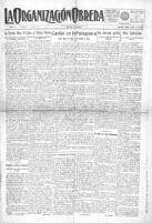 Año 5, número 216. 14 enero 1922