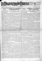 Año 5, número 217. 21 enero 1922
