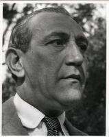 Gregor Piatigorsky, 1955 [descriptive]