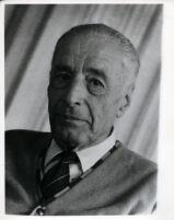 Ernst Toch, 1964 [descriptive]