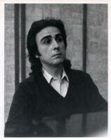Santiago Rodriguez, 1986 [descriptive]