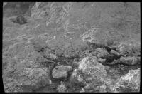 Tufa, Mono County, [1929?]