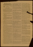 Deutsches Nachrichtenbüro. 5 Jahrg., Nr. 5, 1938 January 3, Erste Mittags-Ausgabe