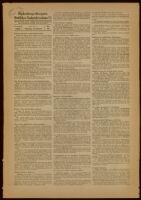 Deutsches Nachrichtenbüro. 5 Jahrg., Nr. 79, 1938 January 18, Nachmittags-Ausgabe