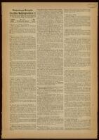 Deutsches Nachrichtenbüro. 5 Jahrg., Nr. 114, 1938 January 25, Nachmittags-Ausgabe