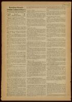Deutsches Nachrichtenbüro. 5 Jahrg., Nr. 117, 1938 January 26, Vormittags-Ausgabe