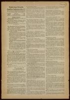 Deutsches Nachrichtenbüro. 5 Jahrg., Nr. 130, 1938 January 28, Nachmittags-Ausgabe