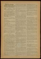Deutsches Nachrichtenbüro. 5 Jahrg., Nr. 170, 1938 February 5, Nachmittags-Ausgabe