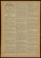 Deutsches Nachrichtenbüro. 5 Jahrg., Nr. 176, 1938 February 7, Mittags-Ausgabe