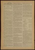 Deutsches Nachrichtenbüro. 5 Jahrg., Nr. 184, 1938 February 9, Vormittags- und Mittags-Ausgabe