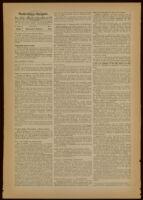 Deutsches Nachrichtenbüro. 5 Jahrg., Nr. 185, 1938 February 9, Nachmittags-Ausgabe